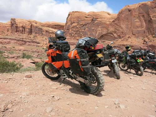Mosko-Moto-Motorcycle-Soft-Bags-Dualsport-Offroad-Luggage-Soft-Luggage-Pannier-Duffle-Saddlebag--KTM---BMW-5-11-14-(24)