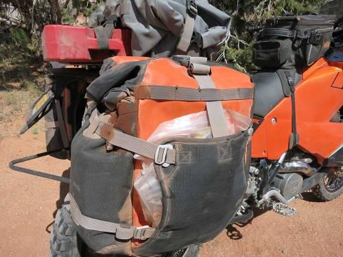 Mosko-Moto-Motorcycle-Soft-Bags-Dualsport-Offroad-Luggage-Soft-Luggage-Pannier-Duffle-Saddlebag--KTM---BMW-5-11-14-(30)