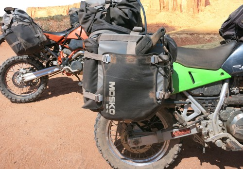 Mosko-Moto-Motorcycle-Soft-Bags-Dualsport-Offroad-Luggage-Soft Luggage-Pannier-Duffle-Saddlebag- KTM - BMW 5-11-14-(311)