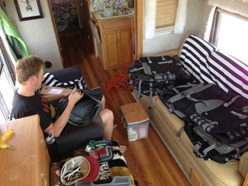 Mosko-Moto-Motorcycle-Soft-Bags-Dualsport-Offroad-Luggage-Soft-Luggage-Pannier-Duffle-Saddlebag--KTM---BMW-5-11-14-(34)