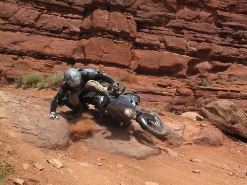 Mosko-Moto-Motorcycle-Soft-Bags-Dualsport-Offroad-Luggage-Soft-Luggage-Pannier-Duffle-Saddlebag--KTM---BMW-5-11-14-(6)