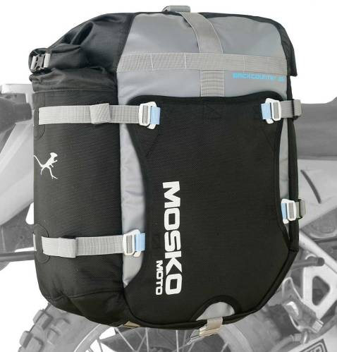 Mosko-Moto-Motorcycle-Soft-Bags-Dualsport-Offroad-Luggage-Soft Luggage-Pannier-Duffle-Saddlebag- KTM - BMW 5-22-14-(17)