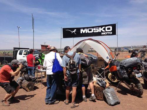 Mosko-Moto-Motorcycle-Soft-Bags-Dualsport-Offroad-Luggage-Soft Luggage-Pannier-Duffle-Saddlebag- KTM - BMW 5-22-14-(9)