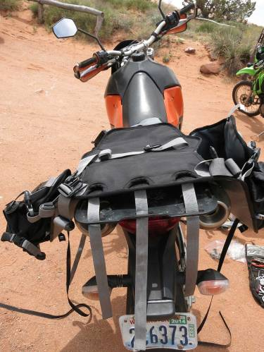 Mosko-Moto-Motorcycle-Soft-Bags-Dualsport-Offroad-Luggage-Soft-Luggage-Pannier-Duffle-Saddlebag--KTM---BMW---Rackless---Reckless---5-30-14-(11)