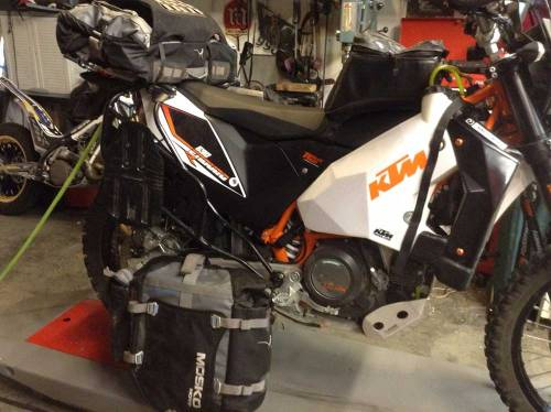 Mosko-Moto-Motorcycle-Soft-Bags-Dualsport-Offroad-Luggage-Soft-Luggage-Pannier-Duffle-Saddlebag--KTM---BMW---Rackless---Reckless---6-19-14-(20)