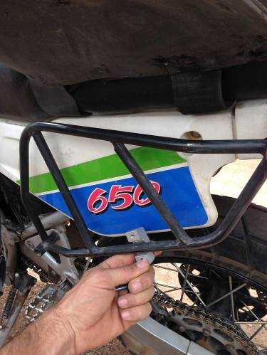 Mosko-Moto-Motorcycle-Soft-Bags-Dualsport-Offroad-Luggage-Soft-Luggage-Pannier-Duffle-Saddlebag--KTM---BMW---Rackless---Reckless---6-7-14-(12)