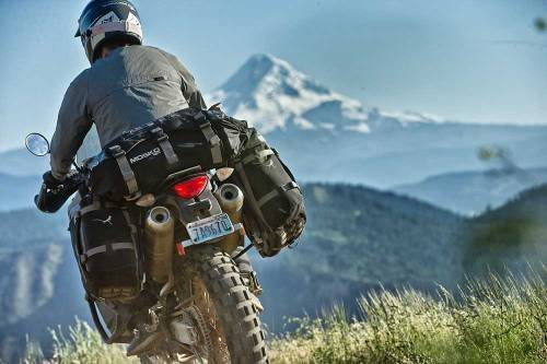 Mosko-Moto-Motorcycle-Soft-Bags-Dualsport-Offroad-Luggage-Soft-Luggage-Pannier-Duffle-Saddlebag--KTM---BMW---Rackless---Reckless---6-7-14-(14)