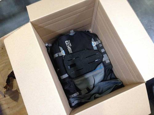 Mosko-Moto-Motorcycle-Soft-Bags-Dualsport-Offroad-Luggage-Soft-Luggage-Pannier-Duffle-Saddlebag--KTM---BMW---Rackless---Reckless---7-02-14-(1)