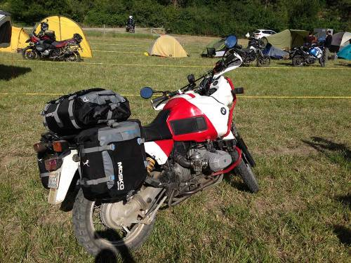 Mosko-Moto-Motorcycle-Soft-Bags-Dualsport-Offroad-Luggage-Soft-Luggage-Pannier-Duffle-Saddlebag--KTM---BMW---Rackless---Reckless---7-02-14-(16)