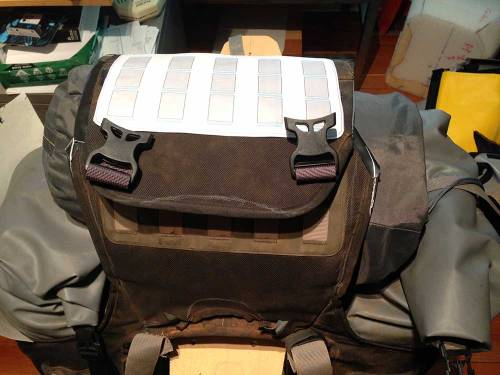 Mosko-Moto-Motorcycle-Soft-Bags-Dualsport-Offroad-Luggage-Soft Luggage-Pannier-Duffle-Saddlebag- KTM - BMW - Rackless - Reckless - 7-16-14-(19)