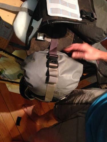 Mosko-Moto-Motorcycle-Soft-Bags-Dualsport-Offroad-Luggage-Soft Luggage-Pannier-Duffle-Saddlebag- KTM - BMW - Rackless - Reckless - 7-16-14-(21)