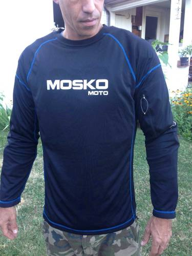 Mosko-Moto-Motorcycle-Soft-Bags-Dualsport-Offroad-Luggage-Soft Luggage-Pannier-Duffle-Saddlebag- KTM - BMW - Rackless - Reckless - 7-16-14-(24)