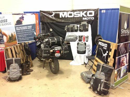 Mosko-Moto-Motorcycle-Soft-Bags-Dualsport-Offroad-Luggage-Soft Luggage-Pannier-Duffle-Saddlebag- KTM - BMW - Rackless - Reckless - 8-01-14-(21)