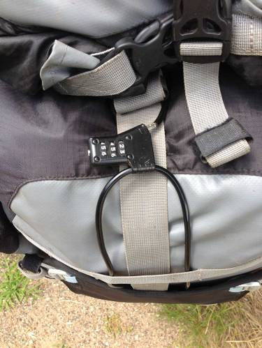 Mosko-Moto-Motorcycle-Soft-Bags-Dualsport-Offroad-Luggage-Soft Luggage-Pannier-Duffle-Saddlebag- KTM - BMW - Rackless - Reckless - 8-01-14-(26)