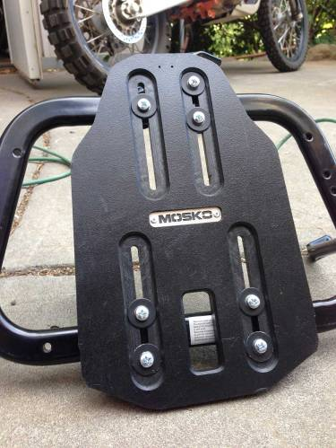 Mosko-Moto-Motorcycle-Soft-Bags-Dualsport-Offroad-Luggage-Soft Luggage-Pannier-Duffle-Saddlebag- KTM - BMW - Rackless - Reckless - 8-21-14-(11)
