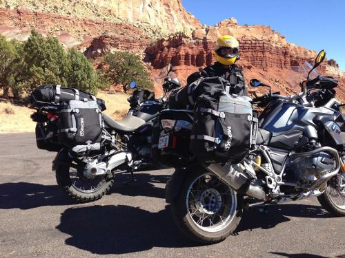 Mosko-Moto-Motorcycle-Soft-Bags-Dualsport-Offroad-Luggage-Soft-Luggage-Pannier-Duffle-Saddlebag--KTM---BMW---Rackless---Reckless---10-17-14-(30)