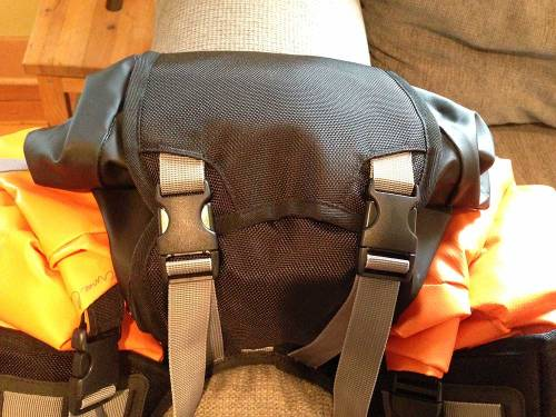 Mosko-Moto-Motorcycle-Soft-Bags-Dualsport-Offroad-Luggage-Soft Luggage-Pannier-Duffle-Saddlebag- KTM - BMW - Rackless - Reckless - 10-26-14 (20)