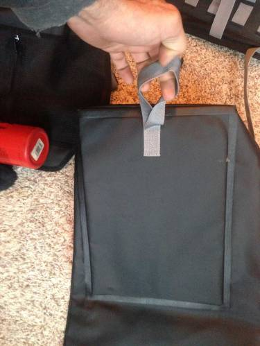 Mosko-Moto-Motorcycle-Soft-Bags-Dualsport-Offroad-Luggage-Soft Luggage-Pannier-Duffle-Saddlebag- KTM - BMW - Rackless - Reckless - 10-26-14 (34)