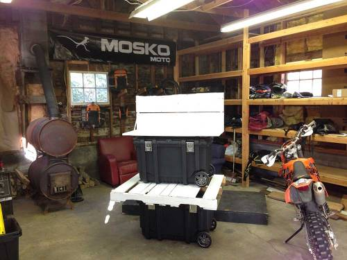 Mosko-Moto-Motorcycle-Soft-Bags-Dualsport-Offroad-Luggage-Soft Luggage-Pannier-Duffle-Saddlebag- KTM - BMW - Rackless - Reckless - 11-19-14 (9)