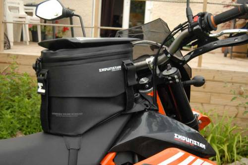 Mosko-Moto-Motorcycle-Soft-Bags-Dualsport-Offroad-Luggage-Soft-Luggage-Pannier-Duffle-Saddlebag--KTM---BMW---KLR--Rackless---Reckless---12-31-14-(1)