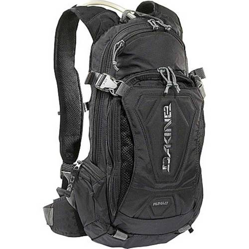 Mosko-Moto-Motorcycle-Soft-Bags-Dualsport-Offroad-Luggage-Soft-Luggage-Pannier-Duffle-Saddlebag--KTM---BMW---KLR--Rackless---Reckless---12-31-14-(9)