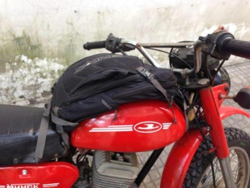 96 mosko-moto-motorcycle-soft-bags-dualsport-offroad-luggage-soft-luggage-pannier-duffle-32