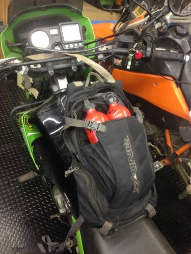 mosko-moto-motorcycle-soft-bags-dualsport-offroad-luggage-soft-luggage-pannier-duffle-tank bag (1)