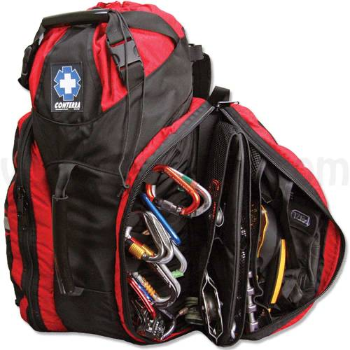 mosko-moto-motorcycle-soft-bags-dualsport-offroad-luggage-soft-luggage-pannier-duffle-tank bag (13)