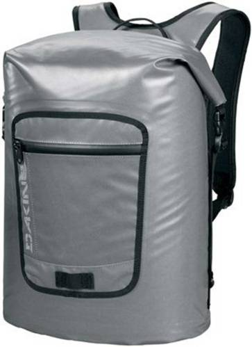 mosko-moto-motorcycle-soft-bags-dualsport-offroad-luggage-soft-luggage-pannier-duffle-tank bag (16)