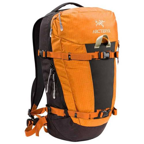 mosko-moto-motorcycle-soft-bags-dualsport-offroad-luggage-soft-luggage-pannier-duffle-tank bag (17)
