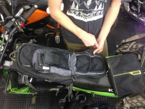 mosko-moto-motorcycle-soft-bags-dualsport-offroad-luggage-soft-luggage-pannier-duffle-tank bag (3)