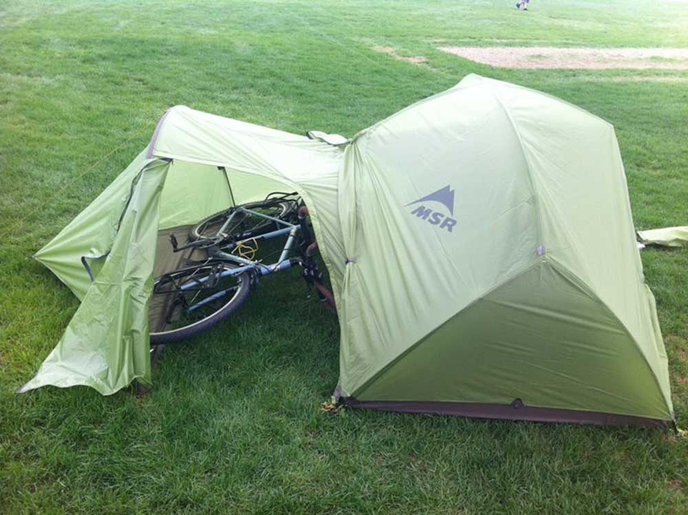 2015 New Items Production Amp Pricing Mosko Moto
