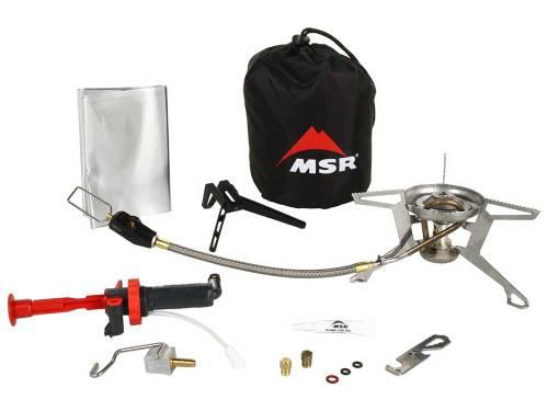 Mosko-Moto-Motorcycle-Soft-Bags-Dualsport-Offroad-Luggage-Soft Luggage-Pannier-Duffle-Saddlebag- KTM - BMW - KLR - Rackless - Reckless - Tank Bag - 3-3-14 (16)
