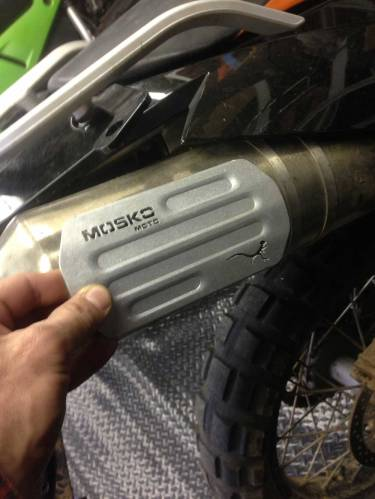 Mosko-Moto-Motorcycle-Soft-Bags-Dualsport-Offroad-Luggage-Soft Luggage-Pannier-Duffle-Saddlebag- KTM - BMW - KLR - Rackless - Reckless - Tank Bag - 3-3-14 (2)