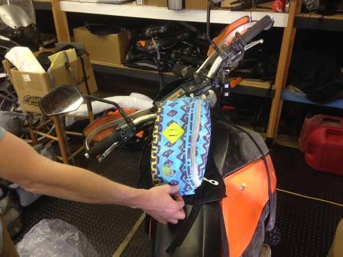 Mosko Moto-Motorcycle-Soft-Bags-Dualsport-Offroad-Adventure -Soft Luggage -Pannier-Duffle - KTM - BMW - KLR - Rackless - Reckless - Tank Bag - Adventure Jacket - Pants - Jersey 4-17-15(1 (16)