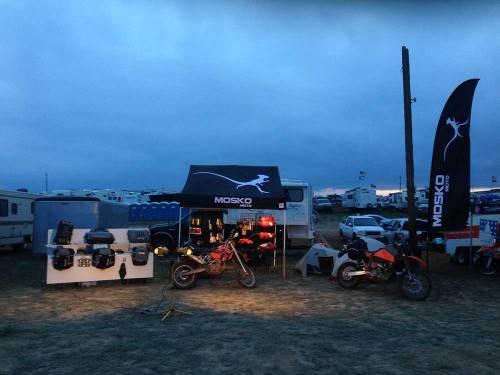 Mosko Moto-Motorcycle-Soft-Bags-Dualsport-Offroad-Adventure -Soft Luggage -Pannier-Duffle - KTM - BMW - KLR - Rackless - Reckless - Tank Bag - Adventure Jacket - Pants - Jersey 4-17-15(1 (22)