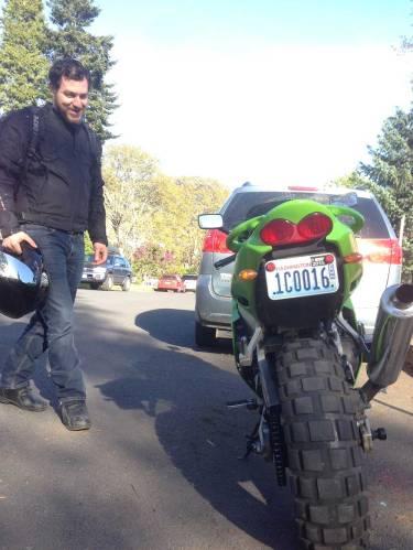 Mosko Moto-Motorcycle-Soft-Bags-Dualsport-Offroad-Adventure -Soft Luggage -Pannier-Duffle - KTM - BMW - KLR - Rackless - Reckless - Tank Bag - Adventure Jacket - Pants - Jersey 4-17-15(1 (26)