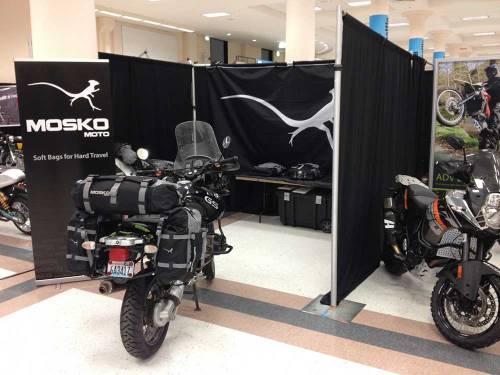 Mosko Moto-Motorcycle-Soft-Bags-Dualsport-Offroad-Adventure -Soft Luggage -Pannier-Duffle - KTM - BMW - KLR - Rackless - Reckless - Tank Bag - Adventure Jacket - Pants - Jersey 4-17-15(1 (39)
