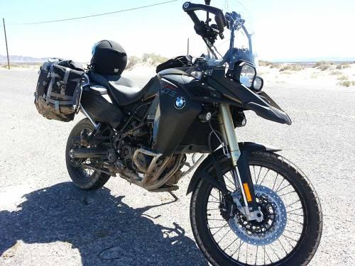 Mosko Moto-Motorcycle-Soft-Bags-Dualsport-Offroad-Adventure -Soft Luggage -Pannier-Duffle - KTM - BMW - KLR - Rackless - Reckless - Tank Bag - Adventure Jacket - Pants - Jersey 4-17-15(1)
