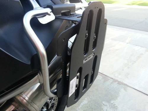 Mosko Moto-Motorcycle-Soft-Bags-Dualsport-Offroad-Adventure -Soft Luggage -Pannier-Duffle - KTM - BMW - KLR - Rackless - Reckless - Tank Bag - Adventure Jacket - Pants - Jersey 4-17-15(1
