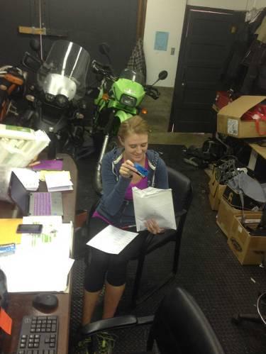 Mosko-Moto-Motorcycle-Soft-Bags-Dualsport-Offroad-Adventure--Soft-Luggage--Pannier-Duffle---KTM---BMW---KLR---Rackless---Reckless---Tank-Bag---Adventure-Jacket---Pants---Jersey-7-18-15-(30)