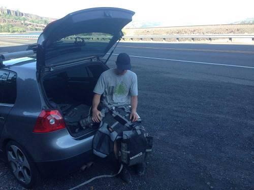 Mosko-Moto-Motorcycle-Soft-Bags-Dualsport-Offroad-Adventure--Soft-Luggage--Pannier-Duffle---KTM---BMW---KLR---Rackless---Reckless---Tank-Bag---Adventure-Jacket---Pants---Jersey-7-18-15-(10)