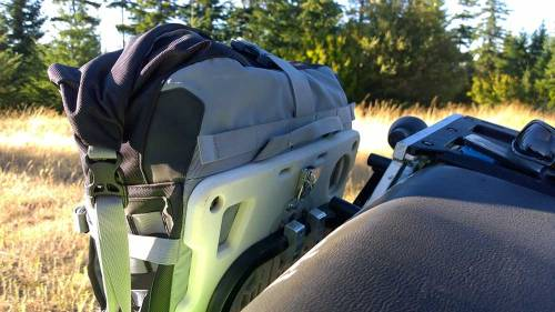 Mosko-Moto-Motorcycle-Soft-Bags-Dualsport-Offroad-Adventure--Soft-Luggage--Pannier-Duffle---KTM---BMW---KLR---Rackless---Reckless---Tank-Bag---Adventure-Jacket---Pants---Jersey-8-11-15-(18)