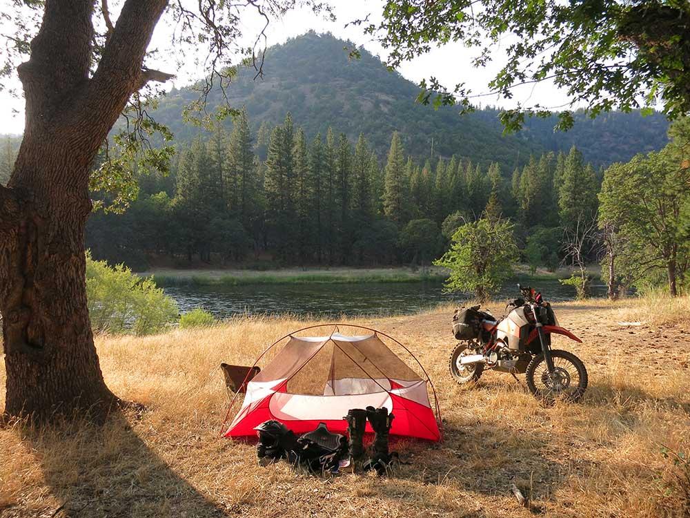 Mosko-Moto-Motorcycle-Soft-Bags-Dualsport-Offroad-Adventure- & Motorcycle Riding Gear   Mosko Moto   Page 7