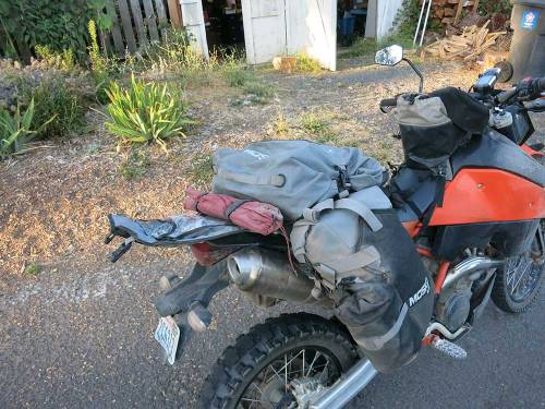 Mosko-Moto-Motorcycle-Soft-Bags-Dualsport-Offroad-Adventure--Soft-Luggage--Pannier-Duffle---KTM---BMW---KLR---Rackless---Reckless---Tank-Bag---Adventure-Jacket---Pants---Jersey-8-26-15-(19)