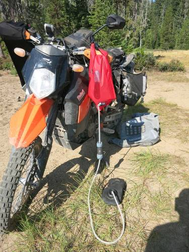 Mosko-Moto-Motorcycle-Soft-Bags-Dualsport-Offroad-Adventure--Soft-Luggage--Pannier-Duffle---KTM---BMW---KLR---Rackless---Reckless---Tank-Bag---Adventure-Jacket---Pants---Jersey-8-26-15-(21)