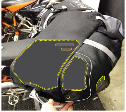Mosko-Moto-Motorcycle-Soft-Bags-Dualsport-Offroad-Adventure--Soft-Luggage--Pannier-Duffle---KTM---BMW---KLR---Rackless---Reckless---Tank-Bag---Adventure-Jacket---Pants---Jersey-9-19-15-(1)