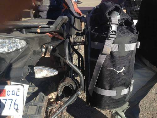 Mosko-Moto-Motorcycle-Soft-Bags-Dualsport-Offroad-Adventure--Soft-Luggage--Pannier-Duffle---KTM---BMW---KLR---Rackless---Reckless---Tank-Bag---Adventure-Jacket---Pants---Jersey-10-2-15-( (30)