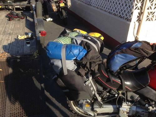 Mosko-Moto-Motorcycle-Soft-Bags-Dualsport-Offroad-Adventure-Soft-Luggage-Pannier-Duffle-KTM-BMW-KLR-Rackless-Reckless-Tank-Bag-Adventure-Jacket-Pants-Jersey-10-22-15-(27)