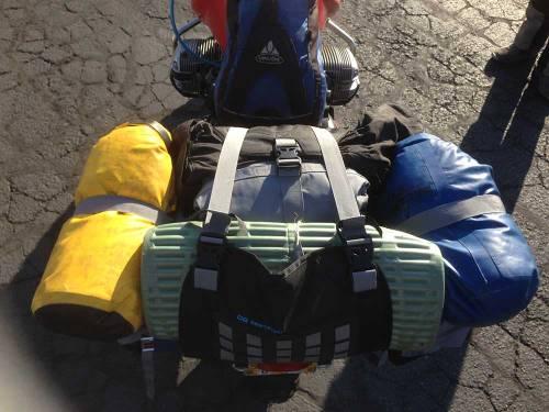 Mosko-Moto-Motorcycle-Soft-Bags-Dualsport-Offroad-Adventure-Soft-Luggage-Pannier-Duffle-KTM-BMW-KLR-Rackless-Reckless-Tank-Bag-Adventure-Jacket-Pants-Jersey-10-22-15-(28)